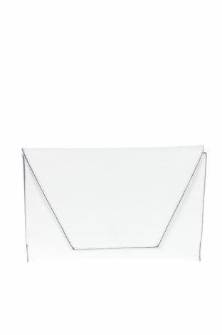 Дамска чанта Lazzarini