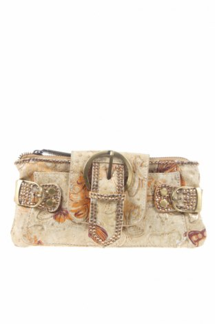 Дамска чанта Makgio