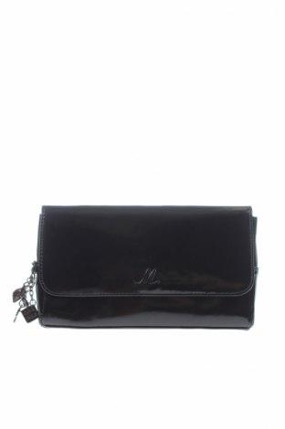 Дамска чанта Mitch & Co.