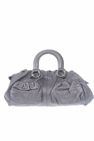 Дамска чанта Toska Blu