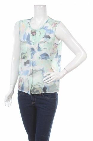 Dámska košeľa  Aniston