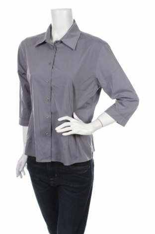 Дамска риза Anny N