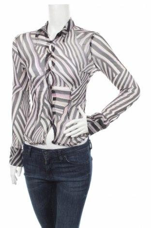 Γυναικείο πουκάμισο Apriori