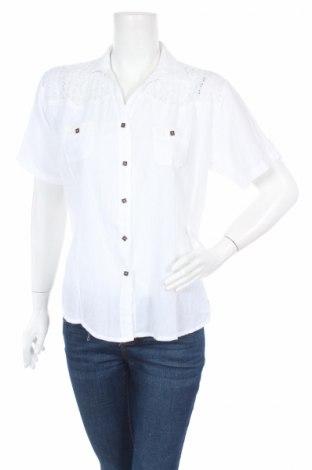 Дамска риза Blanc Du Nil