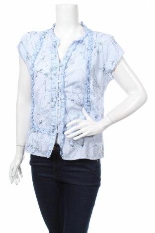Дамска риза Bm