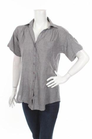 Дамска риза Chicoree