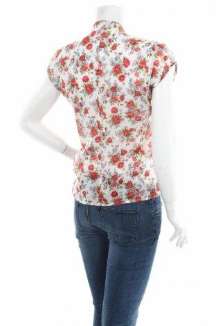 Дамска риза Expresso