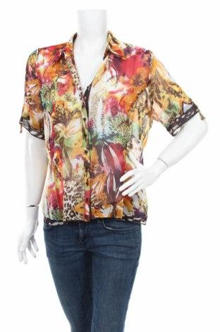 Дамска риза Gelco