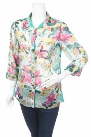 Дамска риза Gina