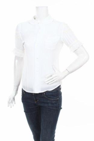 Дамска риза H&M COMME DES GARCONS