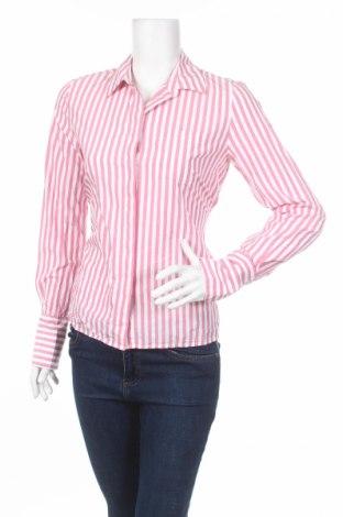 Дамска риза Hallhuber