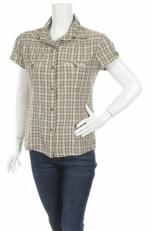 Дамска риза Jack Morgan