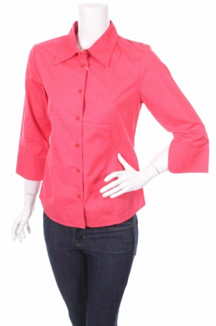 Дамска риза Jackpot