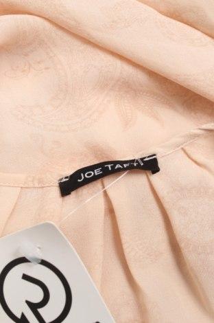 Дамска риза Joe Taft
