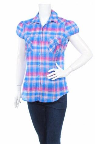 Дамска риза John Baner
