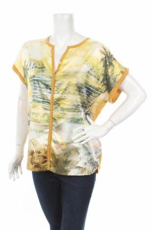 Дамска риза Kapalua