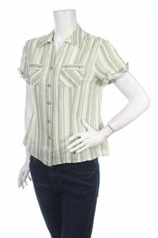 Дамска риза Kingfield