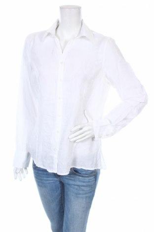 Дамска риза Lerros