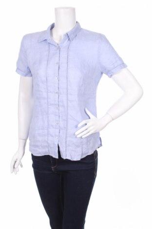 Дамска риза Maddison