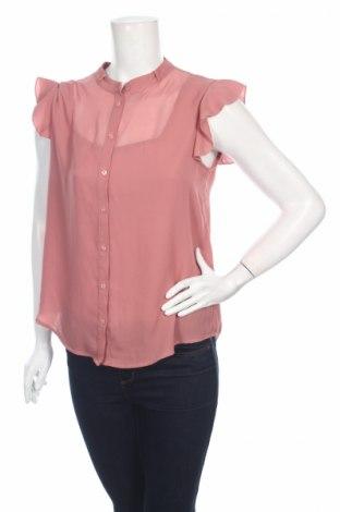 Дамска риза Mint & Berry