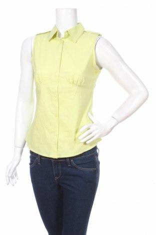 Дамска риза Naf Naf