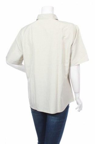 Дамска риза Odlo, Размер S, Цвят Многоцветен, Цена 19,00лв.