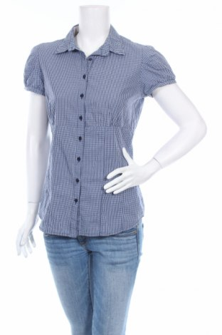 Дамска риза Reserved