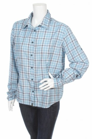 Дамска риза Salewa