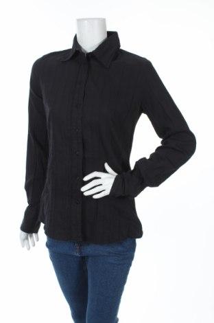 Дамска риза Sisley