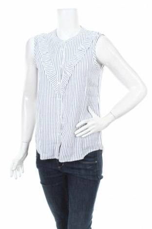 Дамска риза Sisters Point
