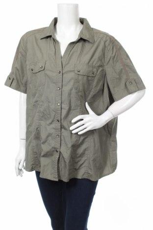 Дамска риза Sonja Blank
