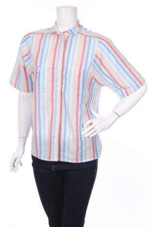 Дамска риза Spengler