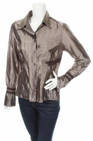 Дамска риза Steilmann