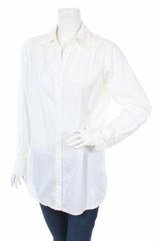 Дамска риза Tara
