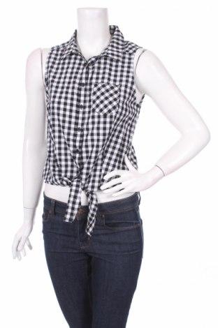 Дамска риза Twintip