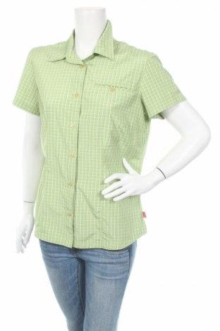 Дамска риза Vittorio Rossi