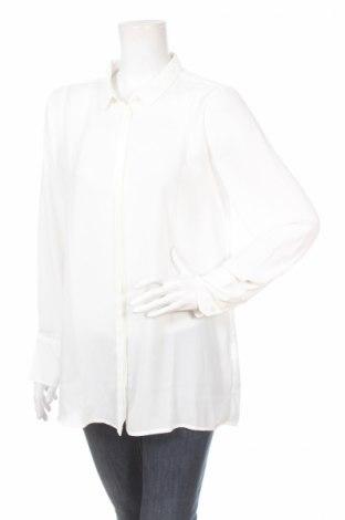 Дамска риза-боди Soya Concept