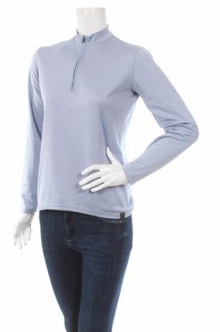 Дамска спортна блуза Nike Acg