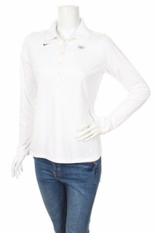 Дамска спортна блуза Nike Golf