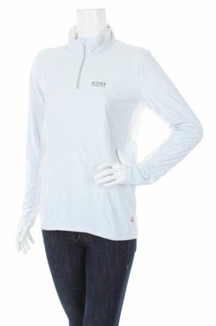 Дамска спортна блуза Gore