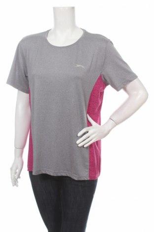 Дамска спортна блуза Slazenger