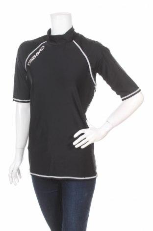 Дамска спортна блуза Tribord