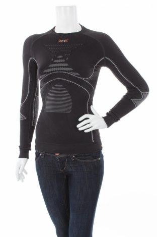 Γυναικεία αθλητική μπλούζα X-Bionic