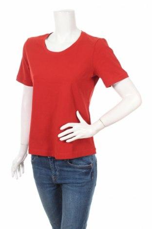 Дамска тениска Bianca