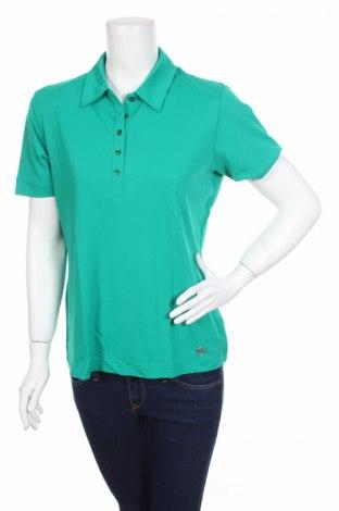 Дамска тениска Brax Golf