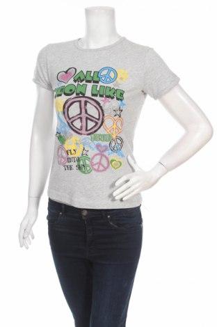 Дамска тениска Cfl