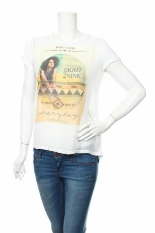 Дамска тениска Eight2Nine