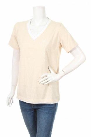 Дамска тениска Encadee