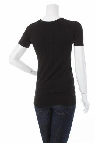 Dámske tričko F Lite