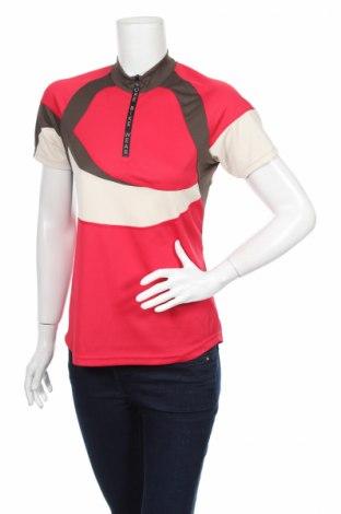 Дамска тениска Gore